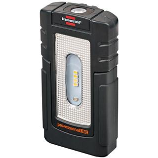 Profi Akku LED-Handleuchte HL 2-00