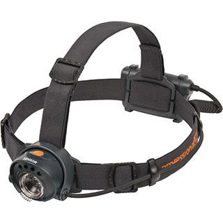 Profi Sensor LED-Kopflampe KL 2-00