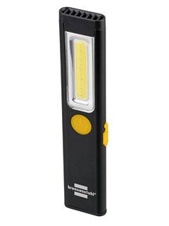 LED Akku Handleuchte PL 200 A