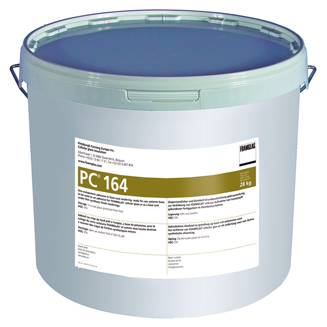 PC® 164