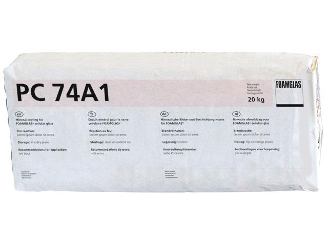 PC® 74 A1