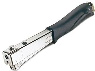 Hammertacker R11