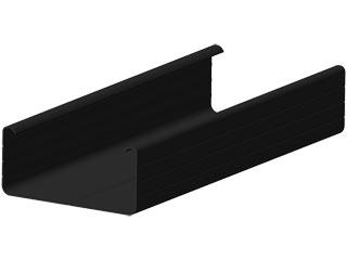 Decken-C-Profil GK-1/60 KB