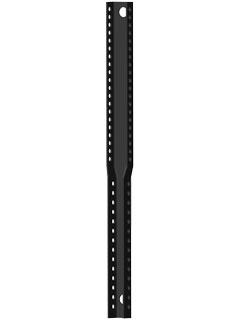 Nonius-Kupplung