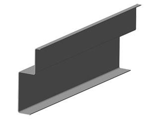 Längsverbinder LV-3