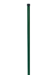 H+S Oktavia® Zwischensäule für steckbare Dübelplatte