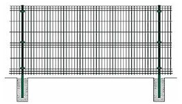 Artikelbild Herculesfeld 1,52x2500