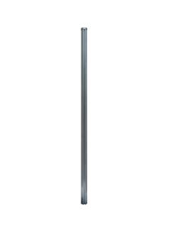 H+S Oktavia® UNI Säulenschaft Aluminium