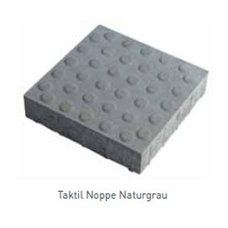 Taktil Noppe