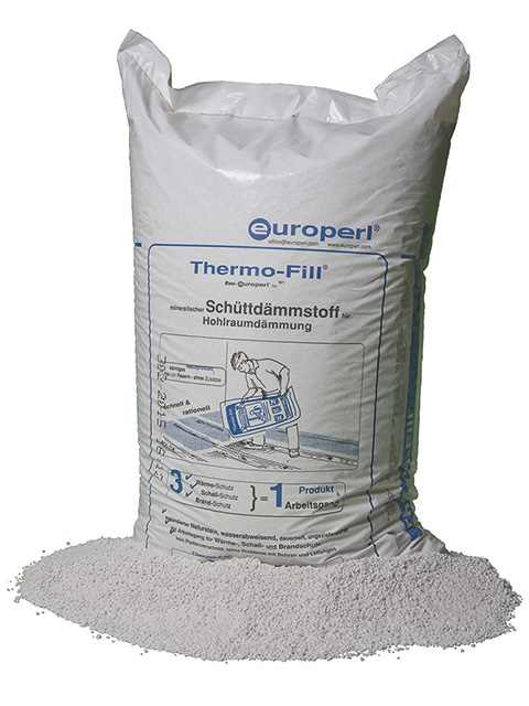 Artikelbild THERMO-FILL Sack 100Ltr.