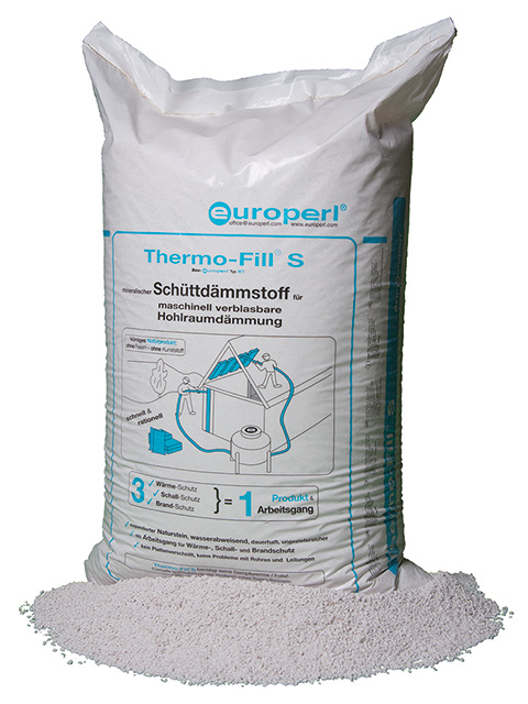 Thermo-Fill® S