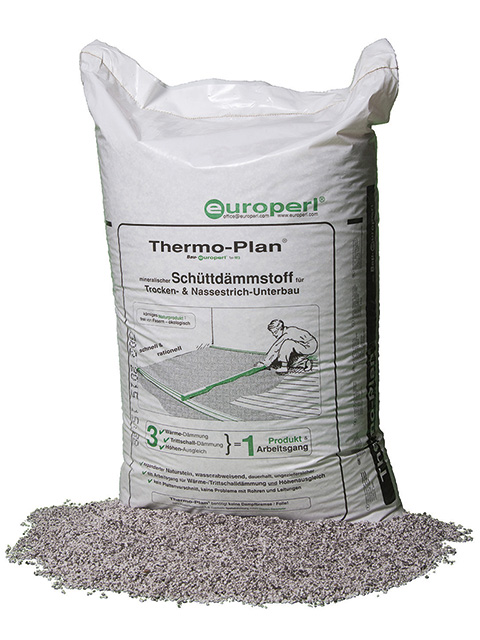 Thermo-Plan®