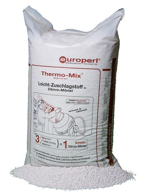 Thermo-Mix®