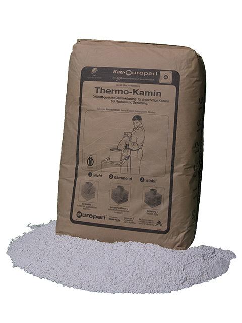 Thermo-Kamin®