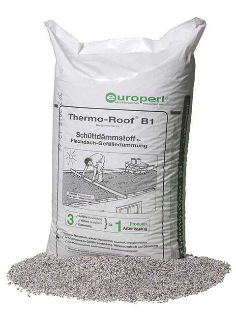Thermo-Roof®