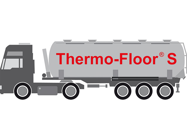 Thermo-Floor® S