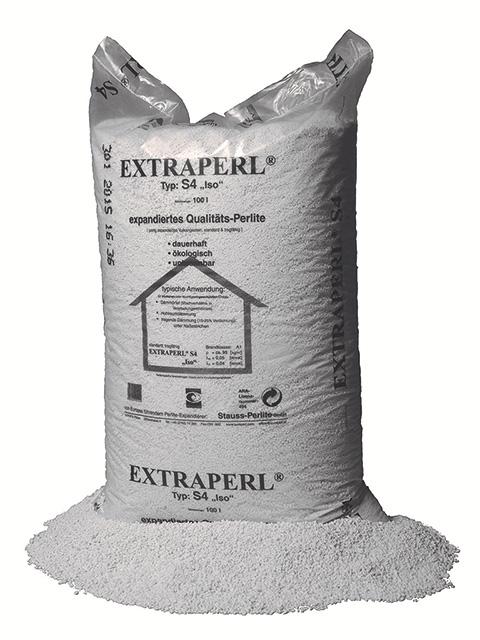 Extraperl S4-