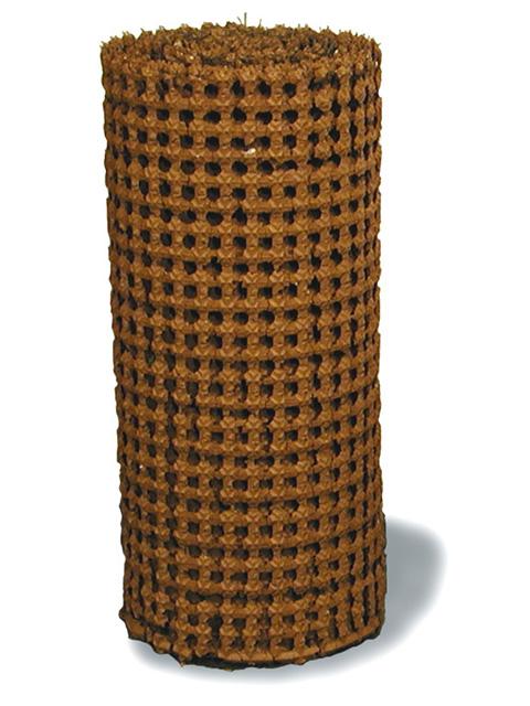 stauss®-ESR 50 (-Edelstahlstreifen 50 cm)