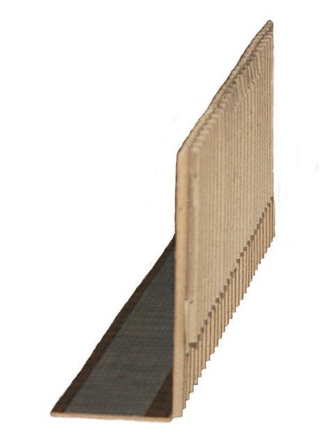 Thermo-RD öko (Thermo-Öko-Randdämmstreifen)