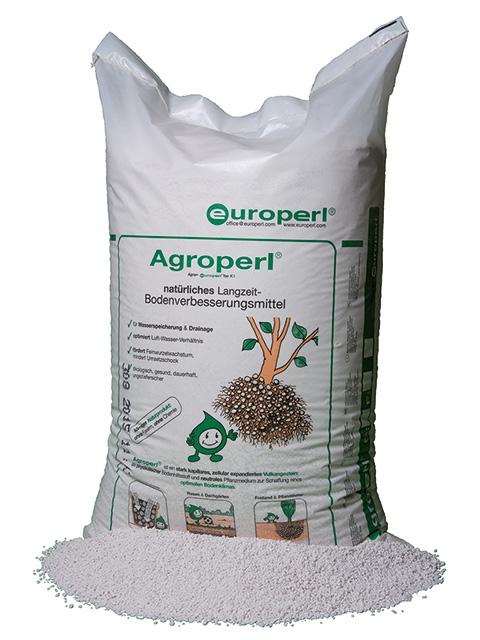 Agroperl®-F