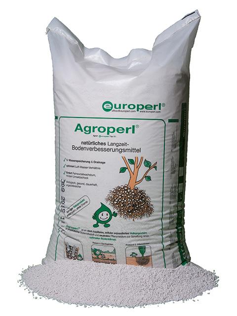 Agroperl®-G