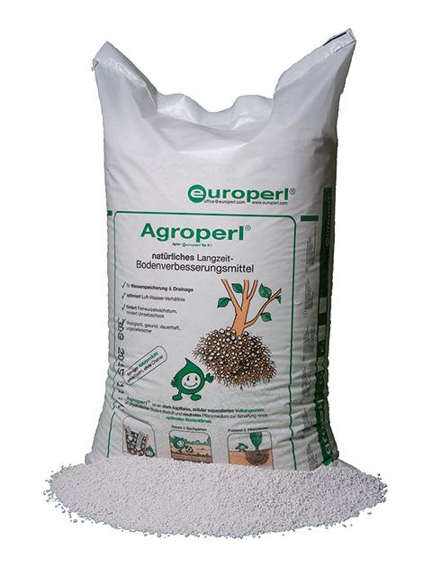 Agroperl®-G3-6