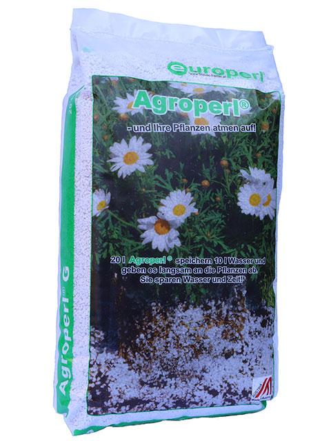 Agroperl®-G 20l