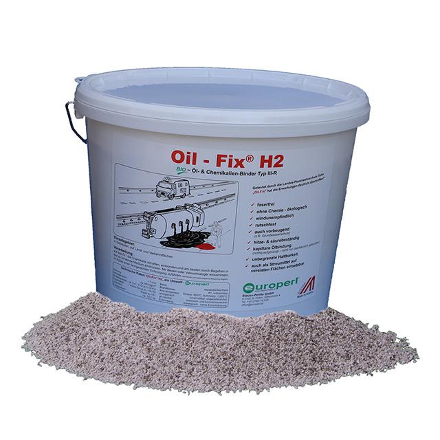 Oil-Fix® H2