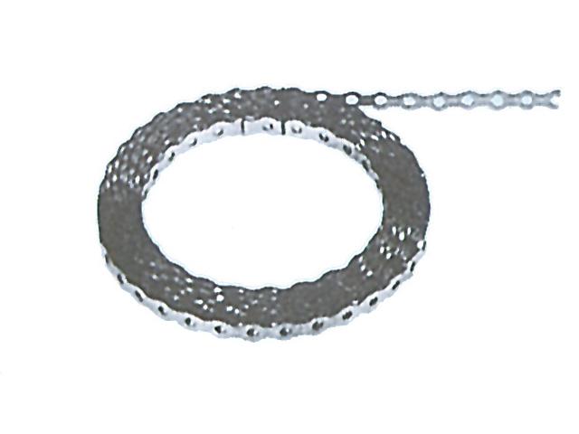 stauss®-STF-B (-Thermo-Fassaden-Zugband)