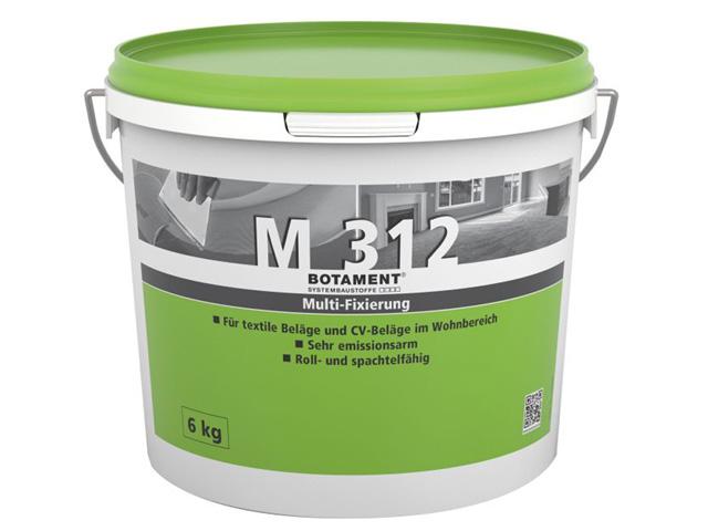 BOTAMENT® M 312