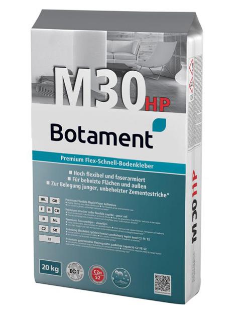 BOTAMENT® M 30 HP S2
