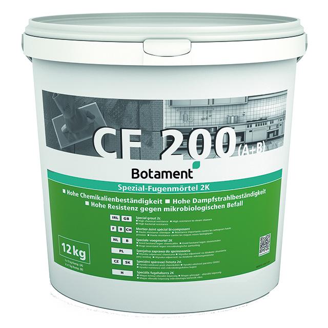 BOTAMENT® CF 200