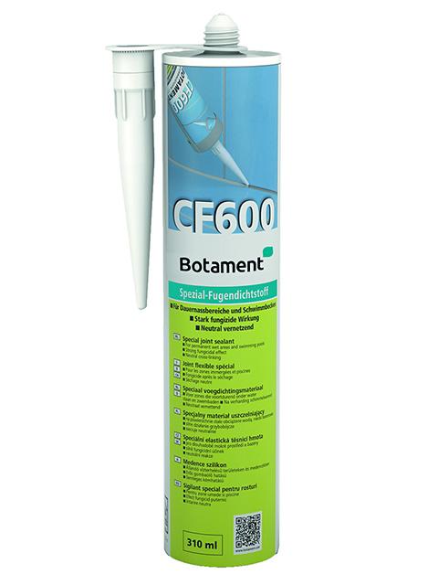 BOTAMENT® CF 600