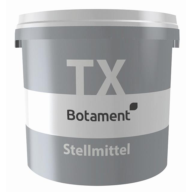 BOTAMENT® TX