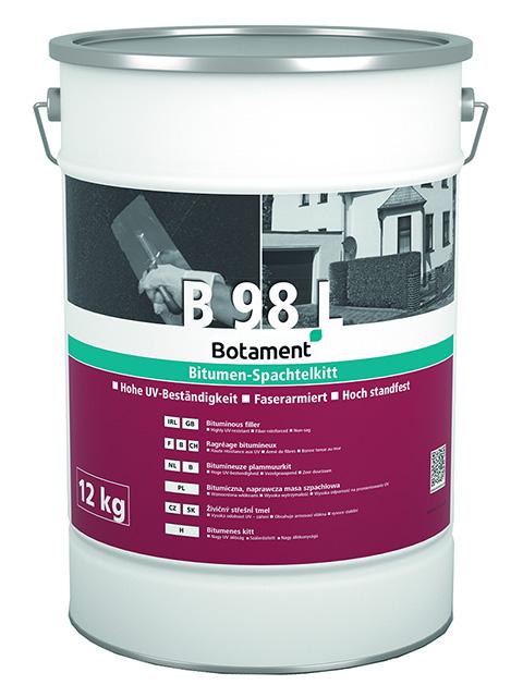 BOTAMENT® B 98 L