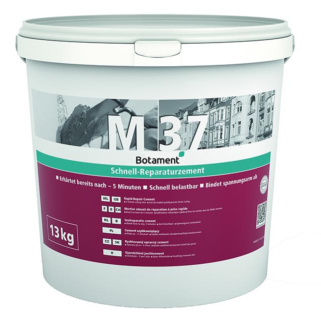 BOTAMENT® M 37