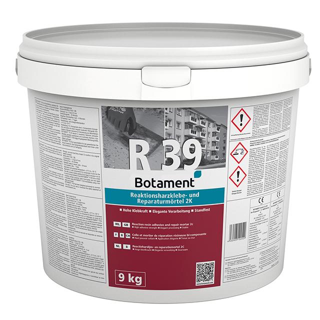 BOTAMENT® R 39
