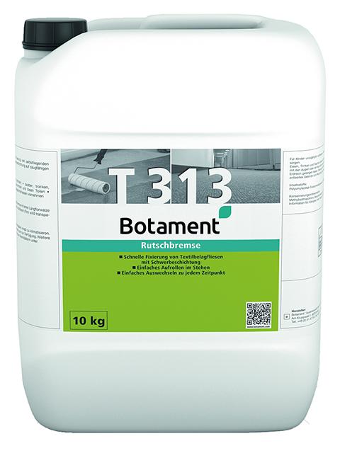 BOTAMENT® T 313