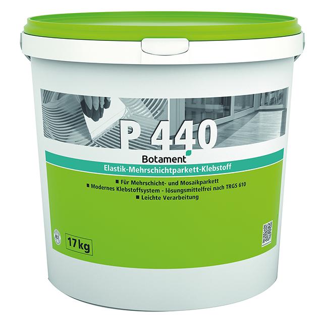 BOTAMENT® P 440