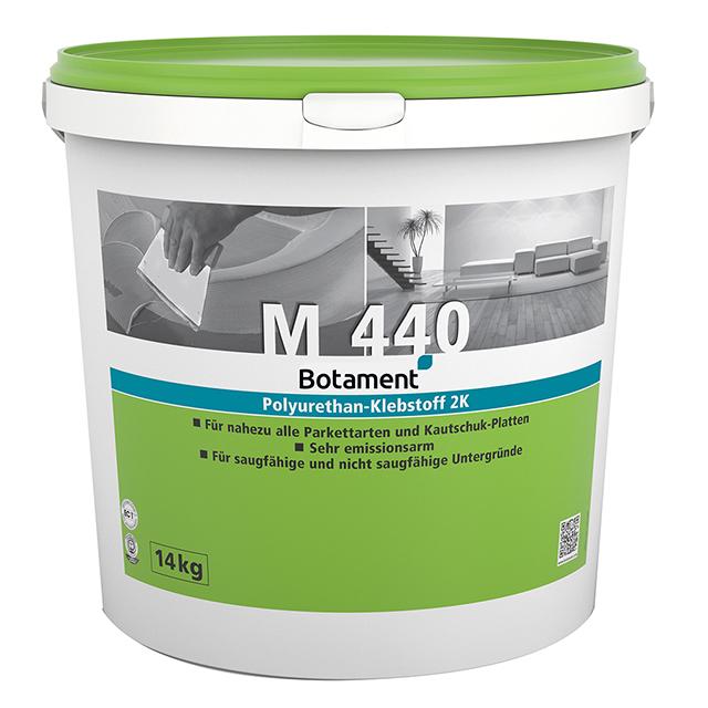 BOTAMENT® M 440