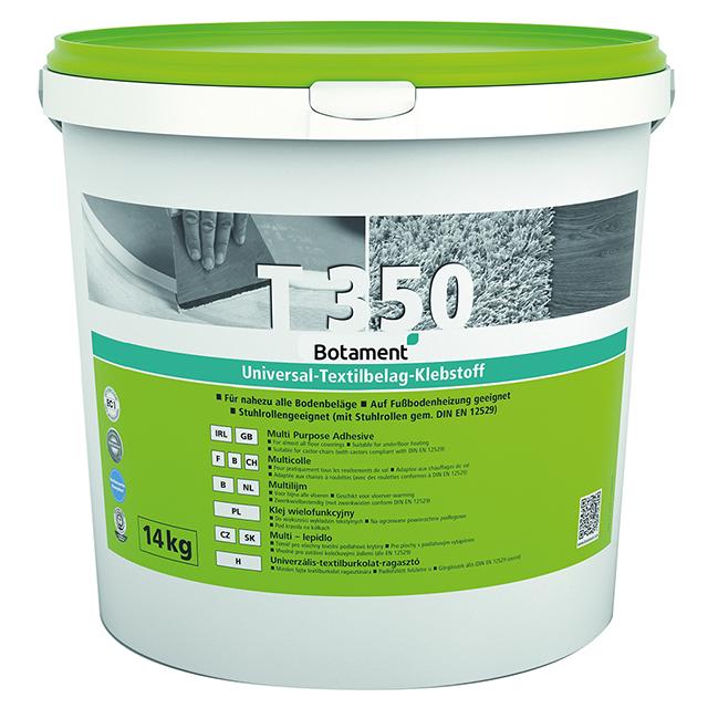 BOTAMENT® T 350