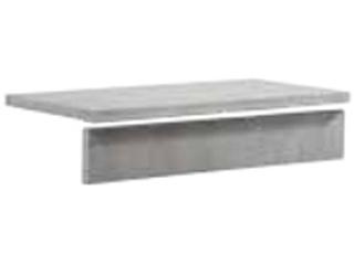 Tritt- & Setzplatten