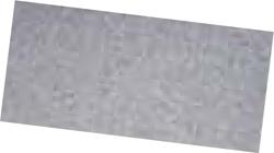 Trittplatten (Maßzuschnitte)