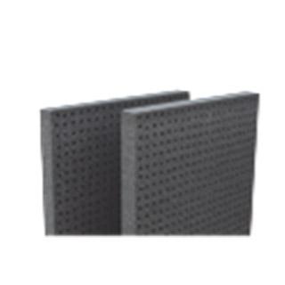 PROFI Fassadendämmplatte AIR COMPACT