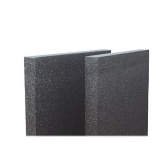 PROFI Fassadendämmplatte COMPACT