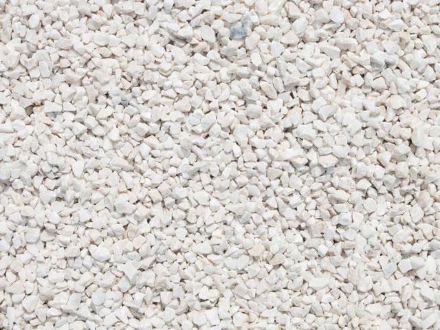 Artikelbild SCH Marmorsplitt 8-12mm 25kg