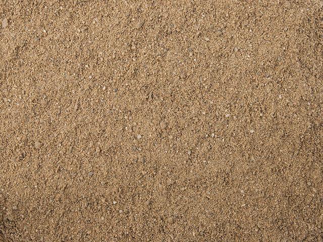 Tretschicht für Reitplätze (Quarzsand)