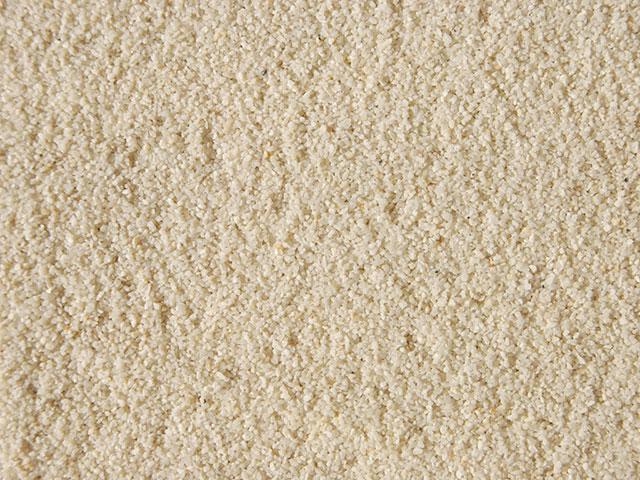 Artikelbild SCH Filtersand 0.7-1.2mm 25kg
