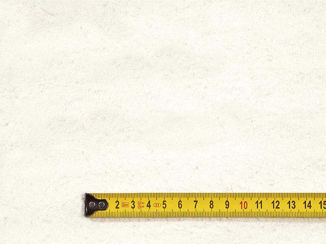 Artikelbild SCH Marmorsand 0/1 Sack 25kg