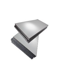 Artikelbild SWISSPOR Element K-07 Premium